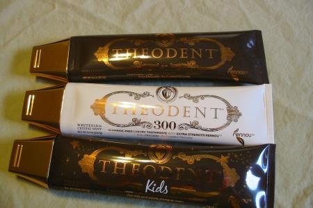 Kakao gegen Zahnfäule