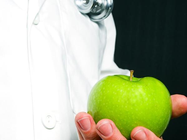 10 Dinge, die Ärzte täglich tun