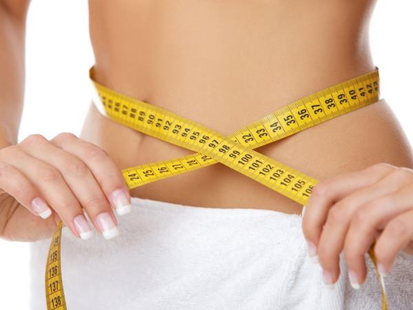 Dinge die Ihren Stoffwechsel beschleunigen