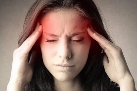 Warum sind Wochenendkopfschmerzen so gefährlich?